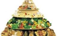 انقاص الوزن بتناول 9 اطعمه صحيه