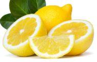 وصفة تخسيس الوزن 5 كيلو في اقل من اسبوع