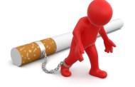 اضرار التدخين و مكونات السيجارة