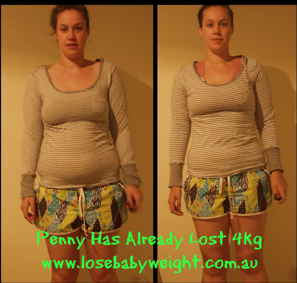 End stage lung cancer weight loss