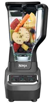 Ninja Smoothie Blender