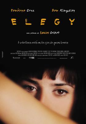 'Elegy'