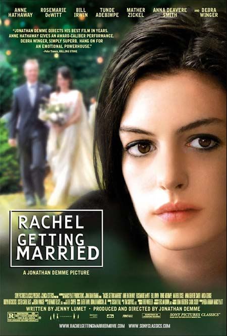 rachelgettingmarriedcartel.jpg