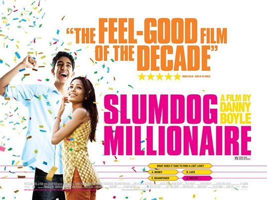 slumdog_millionaire.jpg