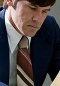 GOYATLÓN 2012: Actor de reparto