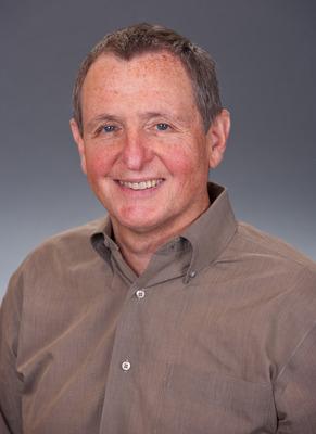 Tom Sherak, nuevo presidente de la Academia