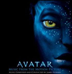 AvatarScore