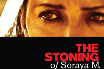 stoningofsorayam