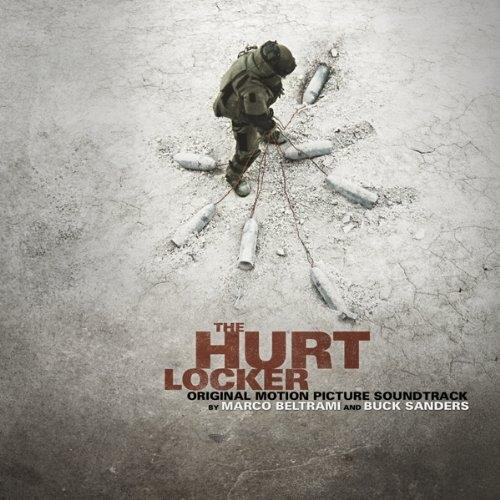 thehurtlockermusic