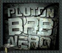 'Plutón BRB Nero', la serie completa