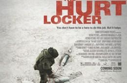 OSCATLÓN 2009: Película del año