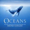 oceanosdisneyfront