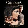 cleopatravafront