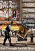 CRÍTICA: 'Exit Through the Gift Shop', el arte de la fama