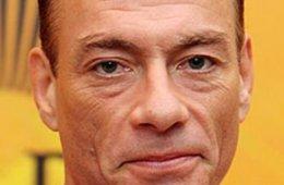 Van Damme sufre un infarto en pleno rodaje
