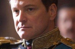 'El discruso del rey' gana cinco premios BIFA