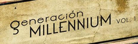 millnium