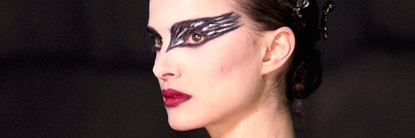'Cisne negro' triunfa en los Independent Spirit