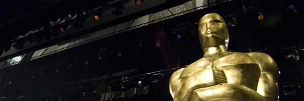 Los Oscar coronan esta noche el mejor cine del año