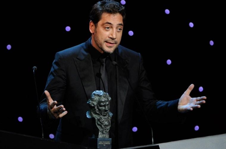 'Pa negre' triunfa con nueve Premios Goya