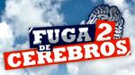 20110309fugacerebros2