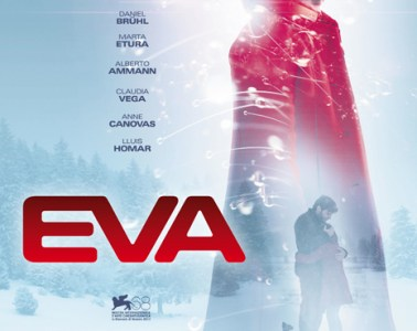 20110831eva