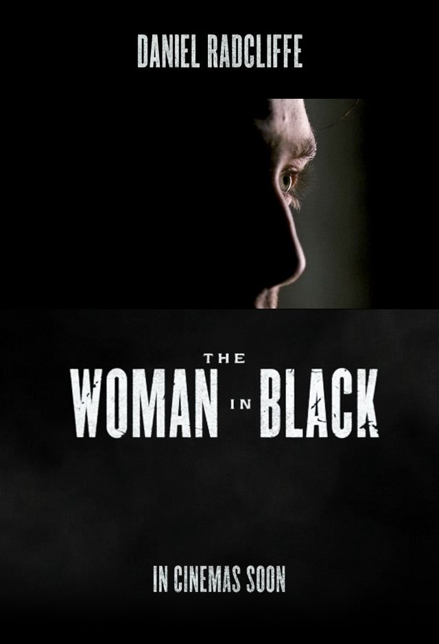 The_woman_in_black