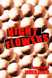 'Night Flowers'