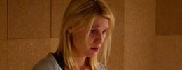 20120914 EmmyActrizDrama port