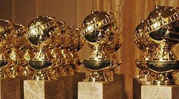 Claves para las nominaciones de los Globos de Oro