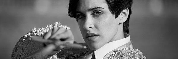 'Blancanieves' logra 11 nominaciones a los Gaudí