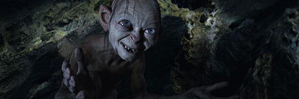 'El hobbit', Vigalondo y el pelo de Bradem, entre lo peor del año para los Premios YoGa