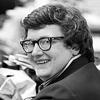Muere Roger Ebert, el crítico más famoso de la historia
