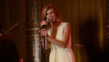 EMMY2013ConnieBritton2