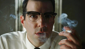 EMMY2013ZacharyQuino2