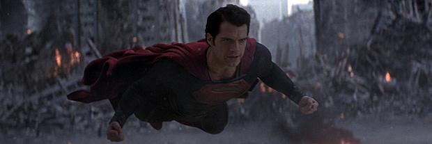 superman-destacada