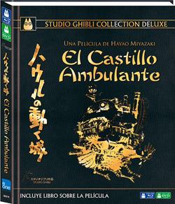 CastilloAmbulanteBD