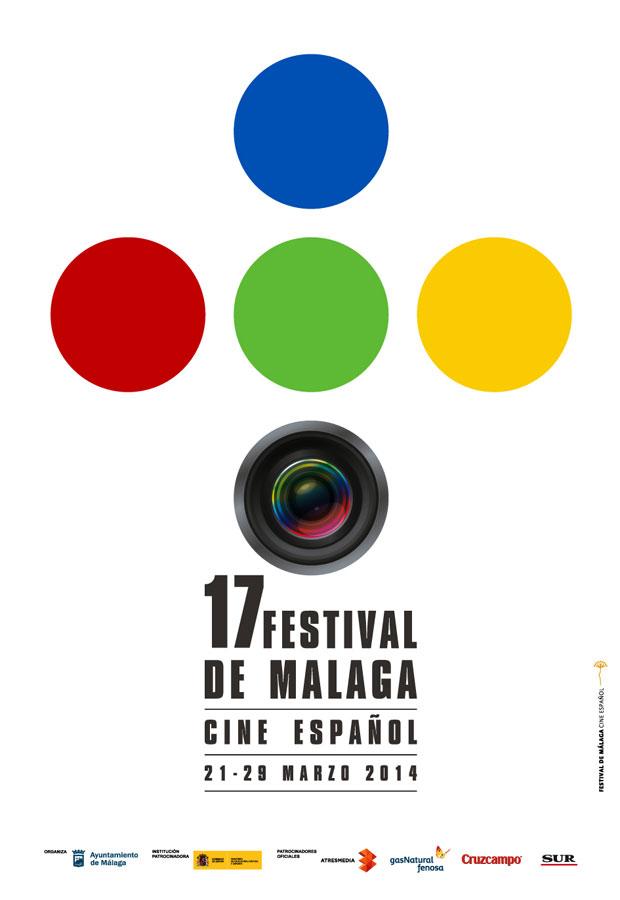 festivaldemalaga-cartel
