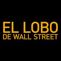 lobodewallstreet