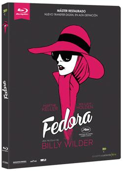 FedoraBDFic