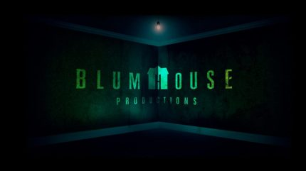 Blumhouse+YouTube+Channel+Art