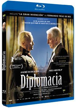 DiplomaciaBD