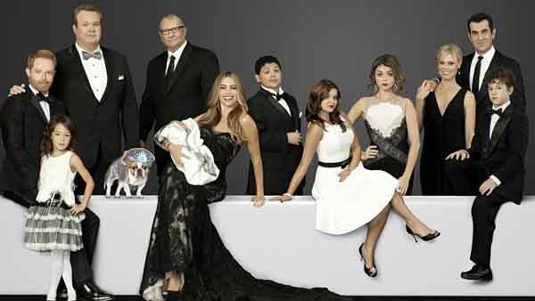 ModernFamily_int