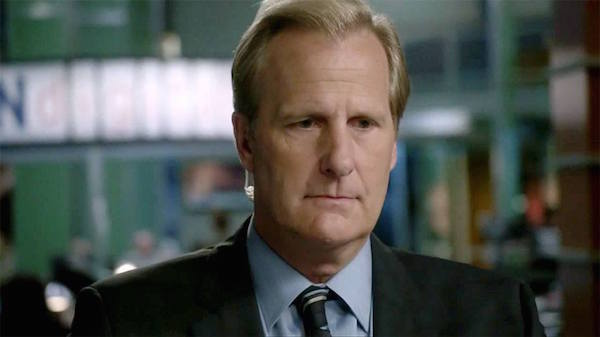 jeff-daniels-mejor-actor-drama-emmy 2015
