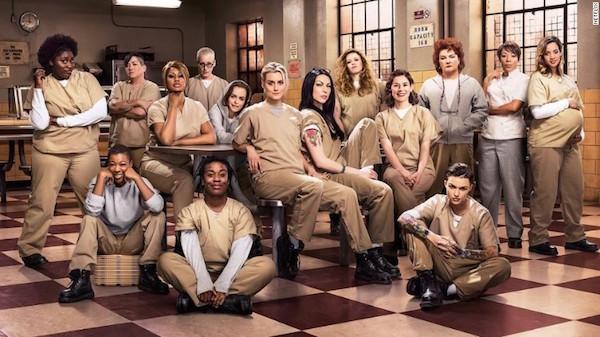 orange is the new black-emmys 2015-mejor serie drama