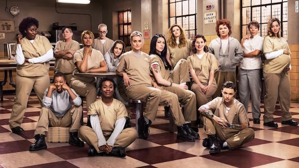 orange is the new black-emmys 2015-mejor serie drama