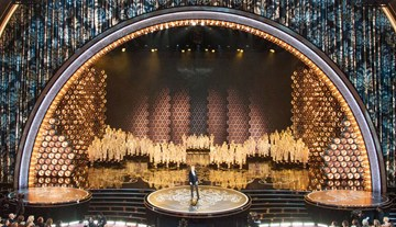 86thAcademyAwards_Stage_DerekMcLane