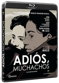AdiosMuchachosBDFic