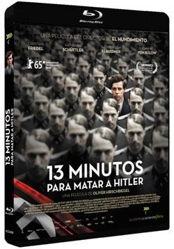 13minutosBDFic