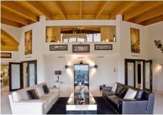 El Cano villa for sale010
